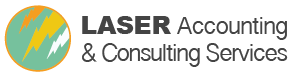Laser Accounting and Consulting Services